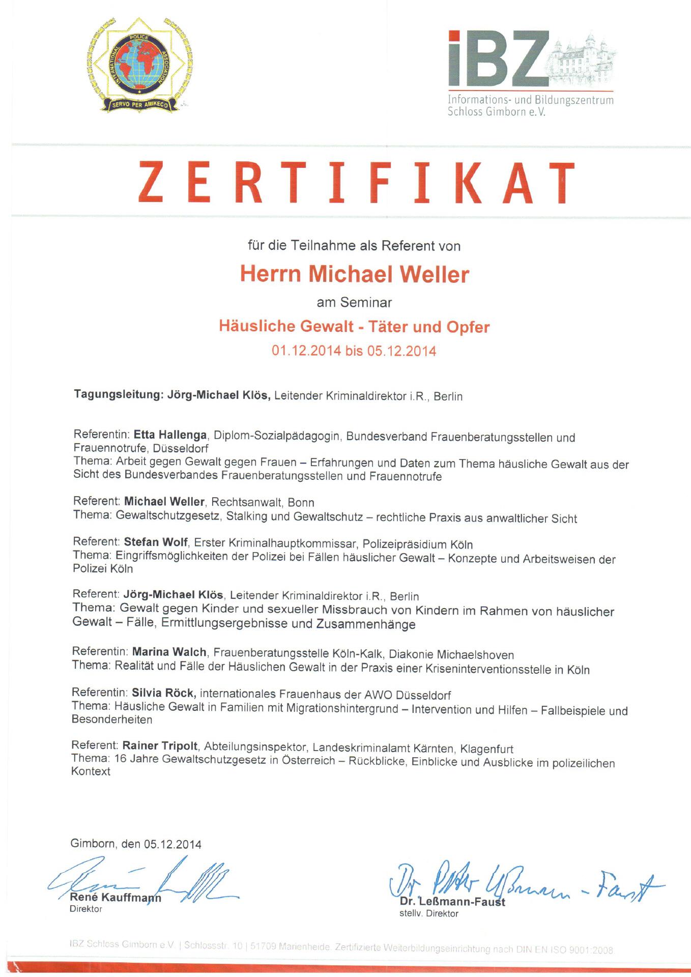 Fantastisch 12 Um 16 Rahmen Michaels Ideen - Benutzerdefinierte ...